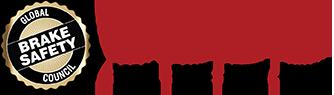 gbsc_logo
